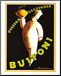 310696~Buitoni-1928-Affiches