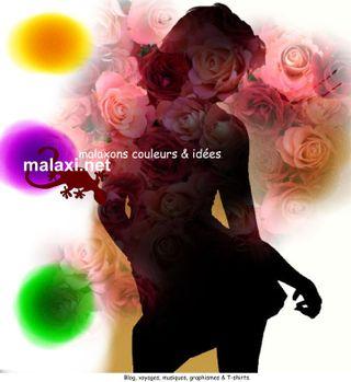 Malaxons