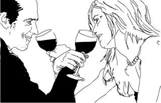 Coupl