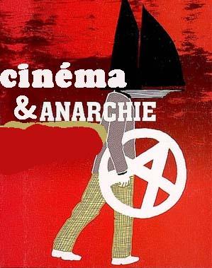 Anarchie-