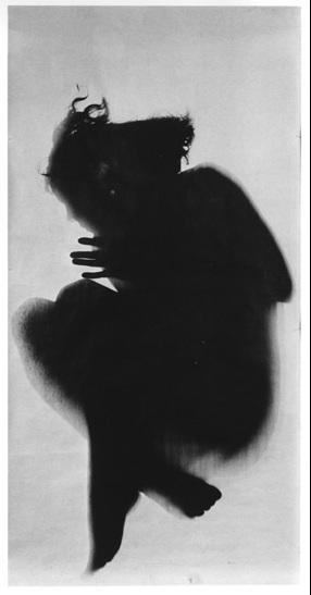 Aneususs-untitled-korperfotogramm-berlin-1962-small.1290555137