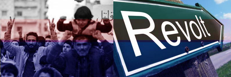 Revolte2