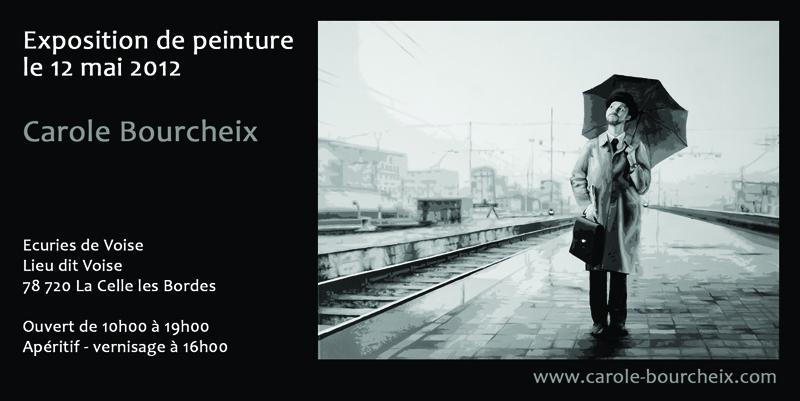 Carole-bourcheix-exposition-chevreuse