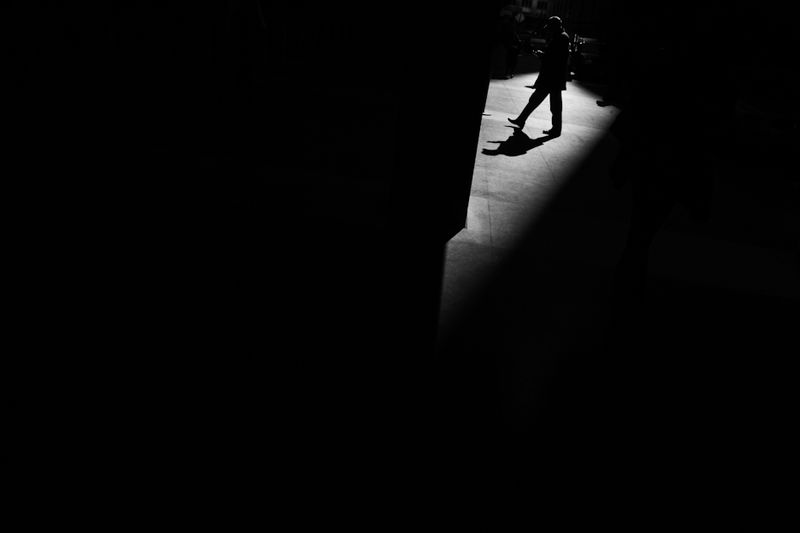 Dark_canyons_001