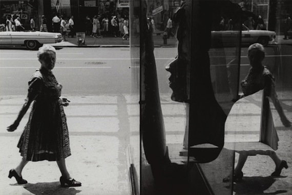 Lee Friedlander2