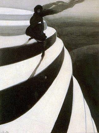 Vertigo--1908-