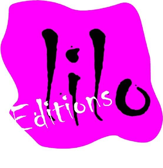 Lilo2