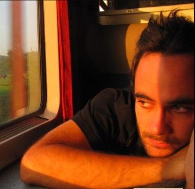 Antoine4