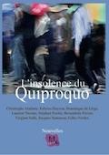 QUIPROQUO 978-2-9534821-2-6