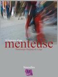 Menteuse 9782953482102